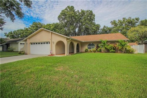 Photo of 523 HUMPHRIES ROAD, SAFETY HARBOR, FL 34695 (MLS # U8068024)