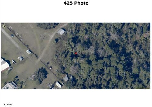 Photo of 435 S STATE ROAD 415, OSTEEN, FL 32764 (MLS # V4918024)