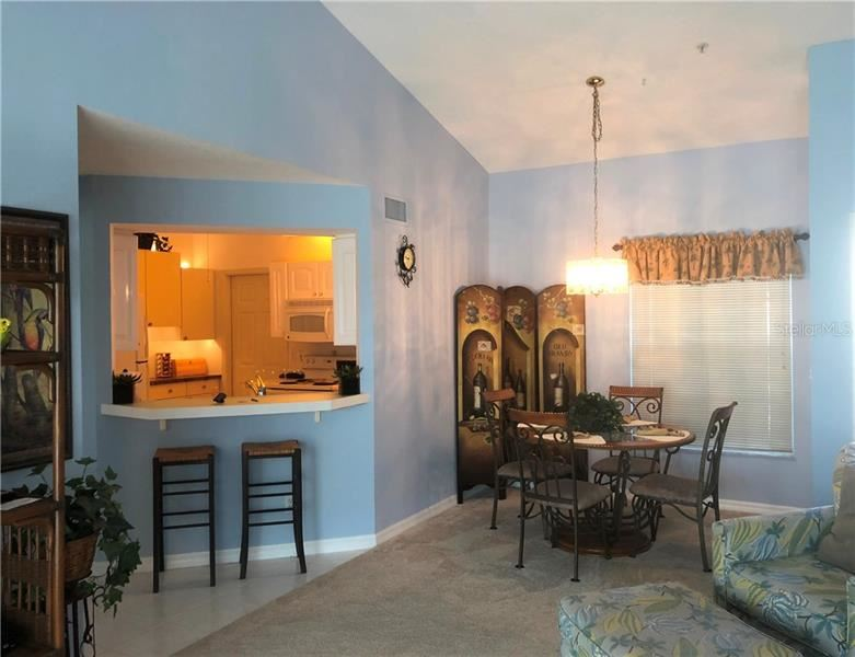 Photo of 5519 FAIR OAKS STREET #2-D, BRADENTON, FL 34203 (MLS # A4487024)