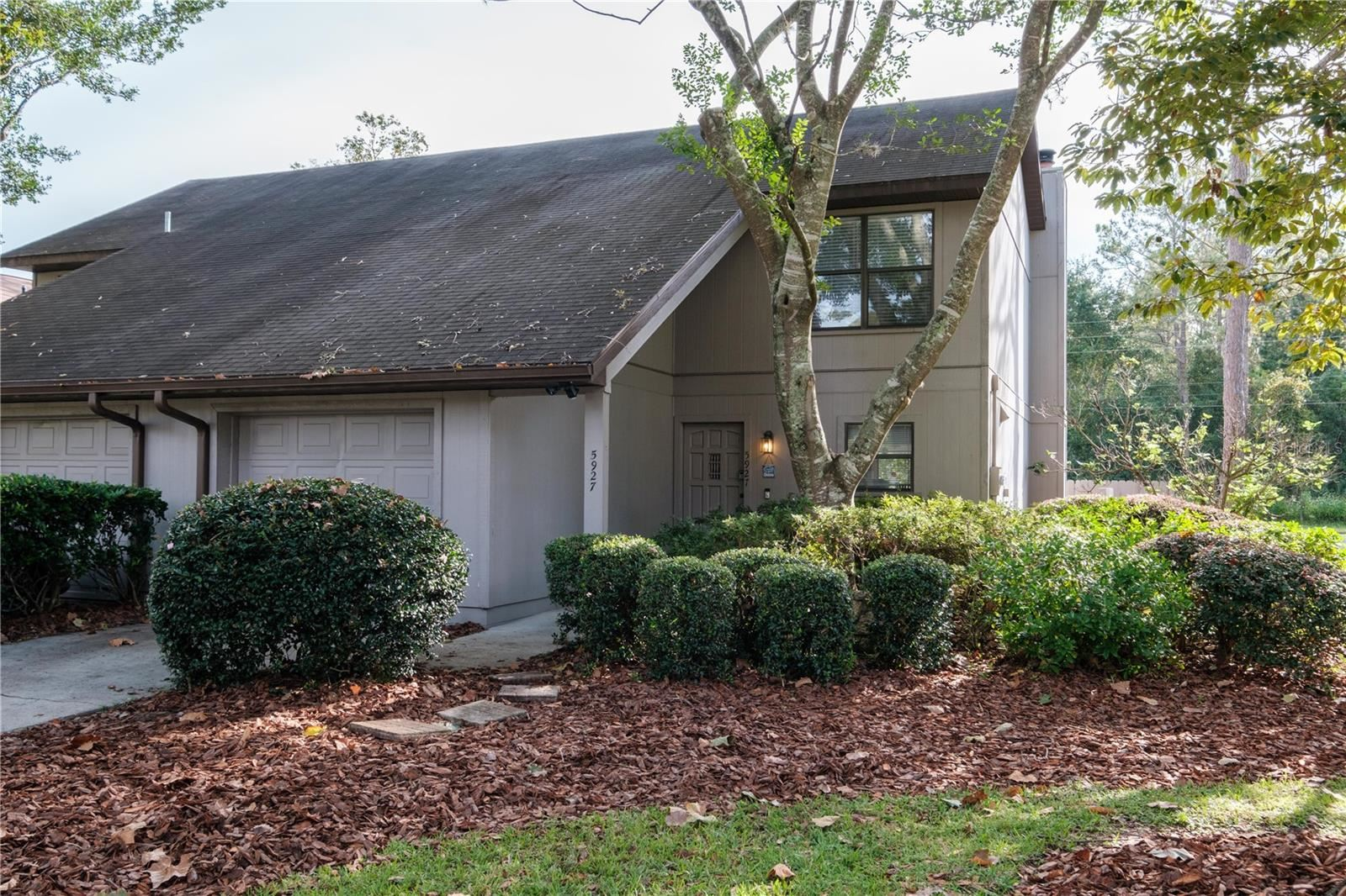 5927 NW 37TH TERRACE, Gainesville, FL 32653 - #: GC500024