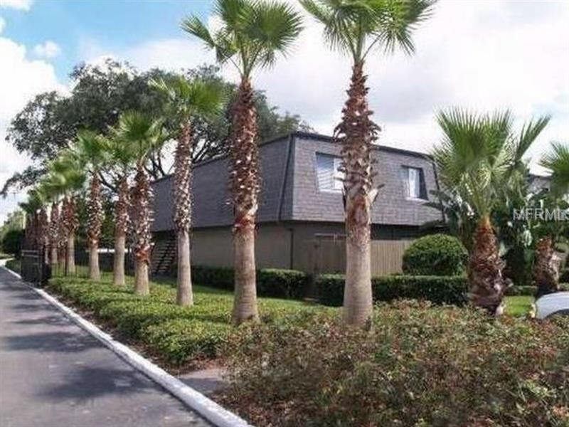 1928 Conway Road UNIT 41, Orlando, FL 32812 - MLS#: O5825024