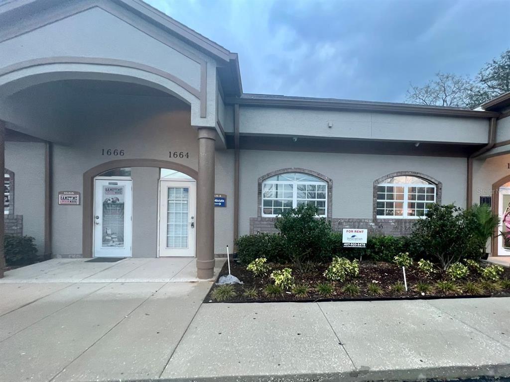1662 PLEASANT HILL ROAD, Kissimmee, FL 34746 - #: S5058024