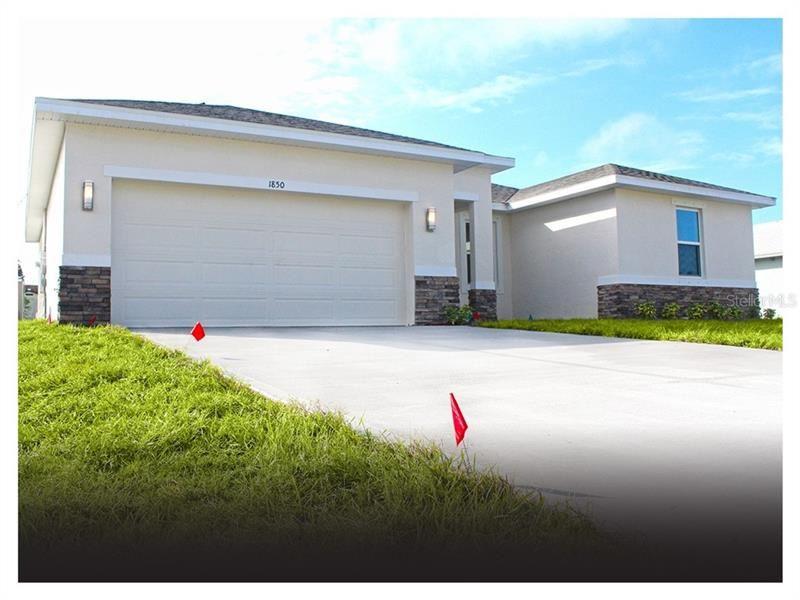 22086 SHERRY AVENUE, Port Charlotte, FL 33954 - #: T3283024