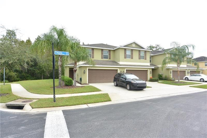 8502 ZAPOTA WAY, Tampa, FL 33647 - MLS#: U8102024