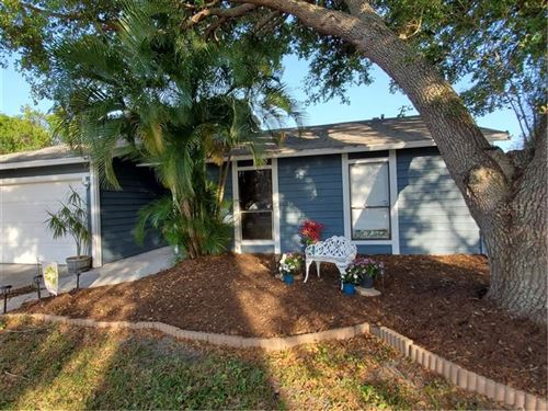 Photo of 932 CYPRESS WOOD LANE, SARASOTA, FL 34243 (MLS # A4463025)