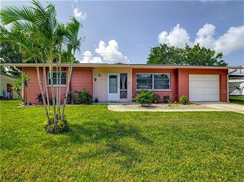 Photo of 3001 SOUTHERN PARKWAY W, BRADENTON, FL 34205 (MLS # A4471025)