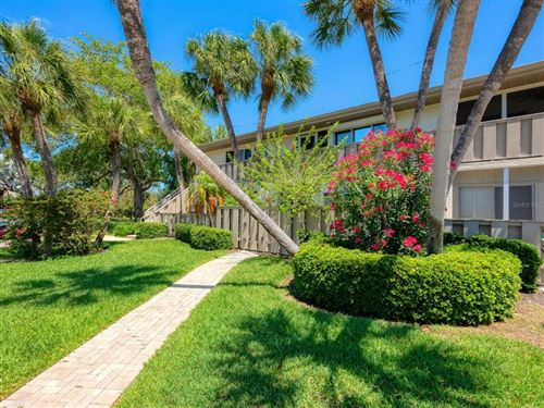 Photo of 6700 GULF OF MEXICO DRIVE #144, LONGBOAT KEY, FL 34228 (MLS # A4500025)