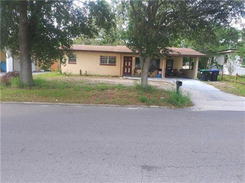 Photo of 6112 W ROBINSON STREET, ORLANDO, FL 32835 (MLS # O5869025)