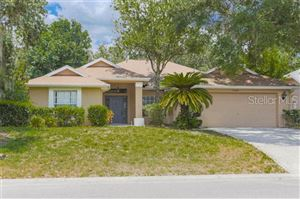 Main image for 3206 CONCORD WAY, PLANT CITY, FL  33566. Photo 1 of 33