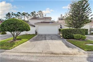 Photo of 21534 WOODSTORK LANE, LUTZ, FL 33549 (MLS # T3199025)