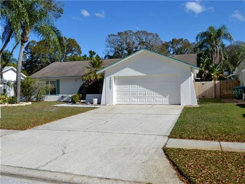 Photo of 10067 85TH STREET, LARGO, FL 33777 (MLS # U8071025)