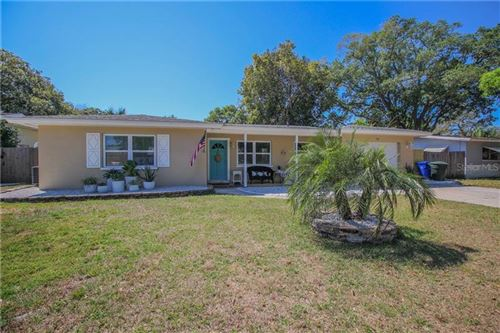 Photo of 1131 JACKMAR ROAD, DUNEDIN, FL 34698 (MLS # U8080025)
