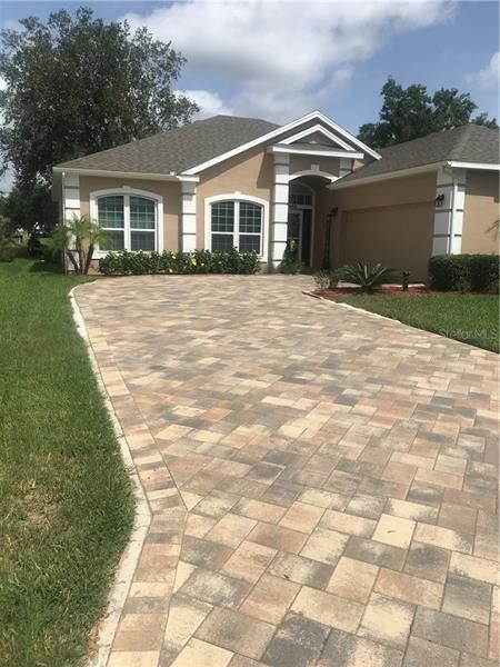 2236 KINGSMILL WAY, Clermont, FL 34711 - #: G5031025
