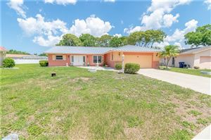 Photo of 775 PONDEROSA PINE LANE, SARASOTA, FL 34243 (MLS # C7421026)
