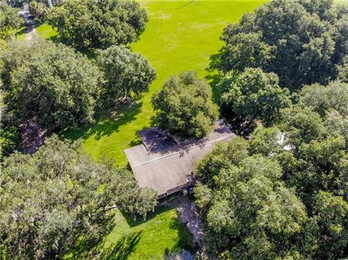 Photo of 2545 SUNNYSIDE AVENUE, KISSIMMEE, FL 34744 (MLS # O5878026)
