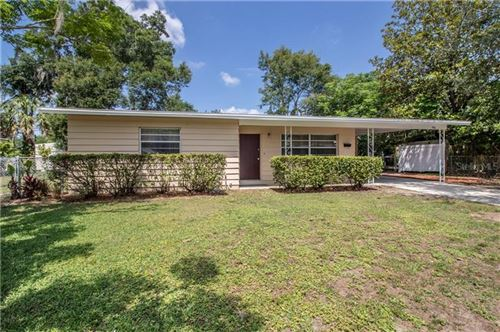 Photo of 906 WESTMORE AVENUE, BRANDON, FL 33510 (MLS # T3243026)