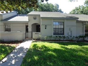 Main image for 3842 GOLDFINCH COURT, PALM HARBOR, FL  34685. Photo 1 of 12