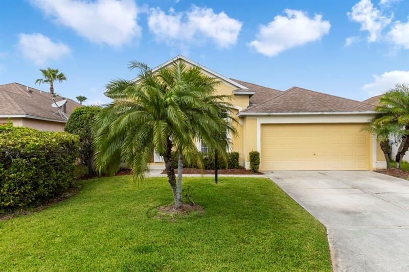 11511 WATER POPPY TERRACE, Lakewood Ranch, FL 34202 - #: A4497026