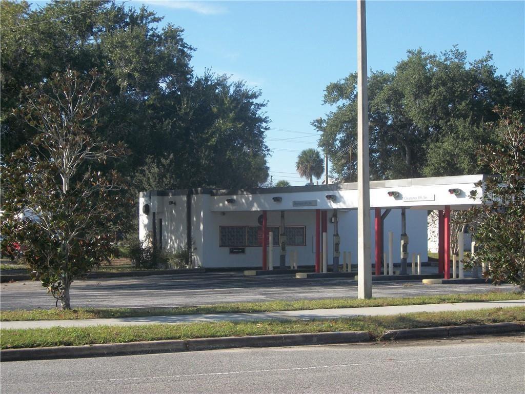 200 S BAY STREET, Eustis, FL 32726 - #: G5024026