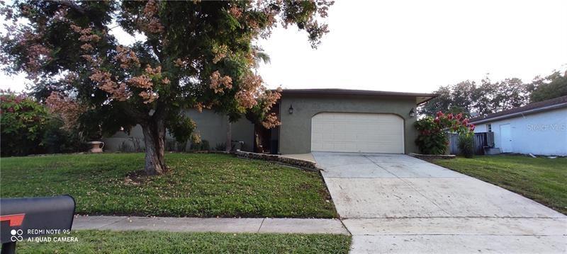 314 BROADVIEW AVENUE, Altamonte Springs, FL 32701 - #: S5042026