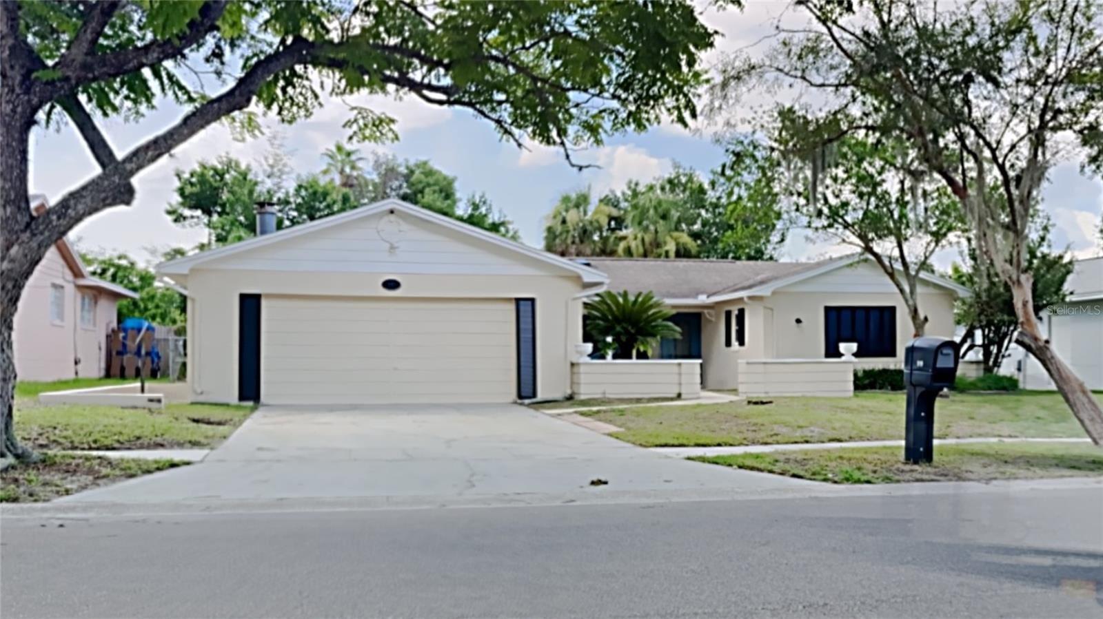 519 OAKCREST STREET, Altamonte Springs, FL 32714 - #: T3323026