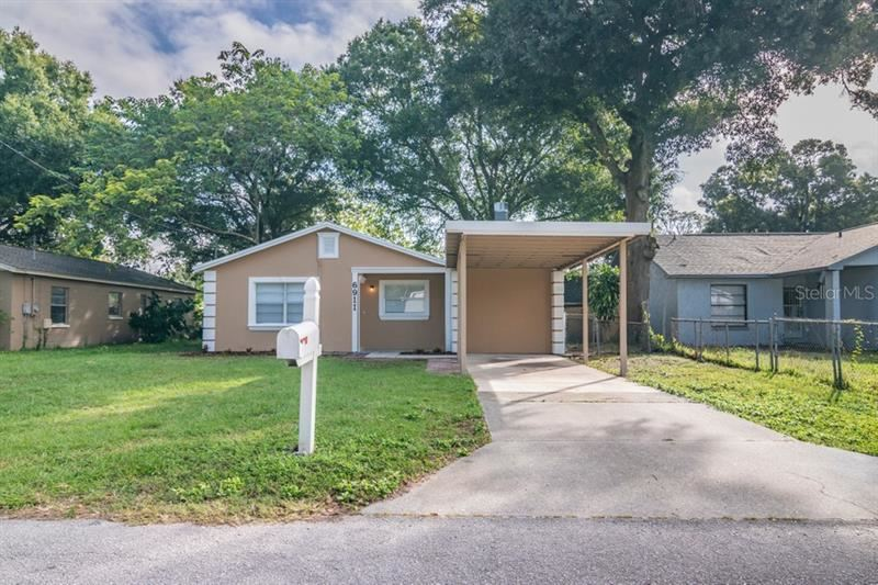 6911 N CLEARVIEW AVENUE, Tampa, FL 33614 - #: W7828026