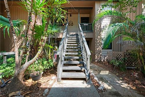 Photo of 1715 PELICAN COVE ROAD #GL 438, SARASOTA, FL 34231 (MLS # A4461027)