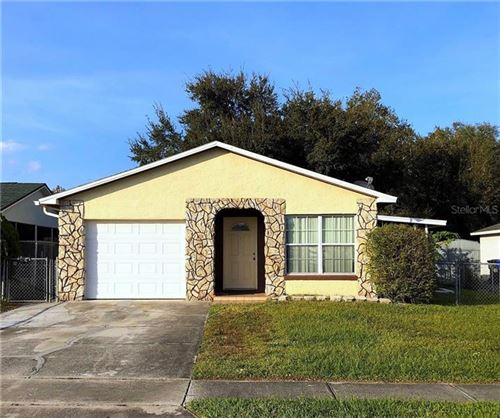 Photo of 1369 ROCKY ROAD, KISSIMMEE, FL 34744 (MLS # O5831027)