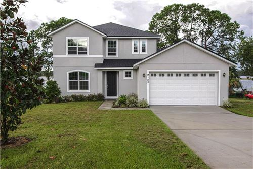 Photo of 9123 COUNTY ROAD 561, CLERMONT, FL 34711 (MLS # O5888027)
