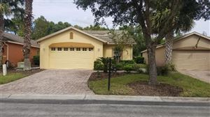 Photo of 561 VINEYARD WAY, POINCIANA, FL 34759 (MLS # S5025027)