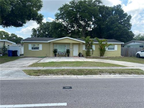 Main image for 2665 58TH STREET N, ST PETERSBURG,FL33710. Photo 1 of 26