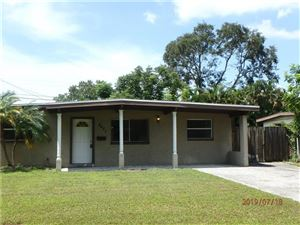 Main image for 5421 96TH AVENUE N, PINELLAS PARK, FL  33782. Photo 1 of 43