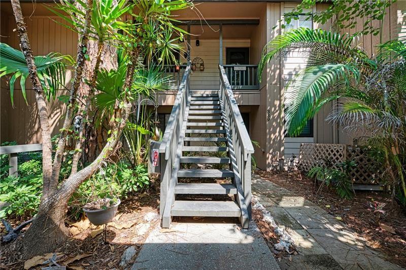 1715 PELICAN COVE ROAD #GL 438, Sarasota, FL 34231 - MLS#: A4461027
