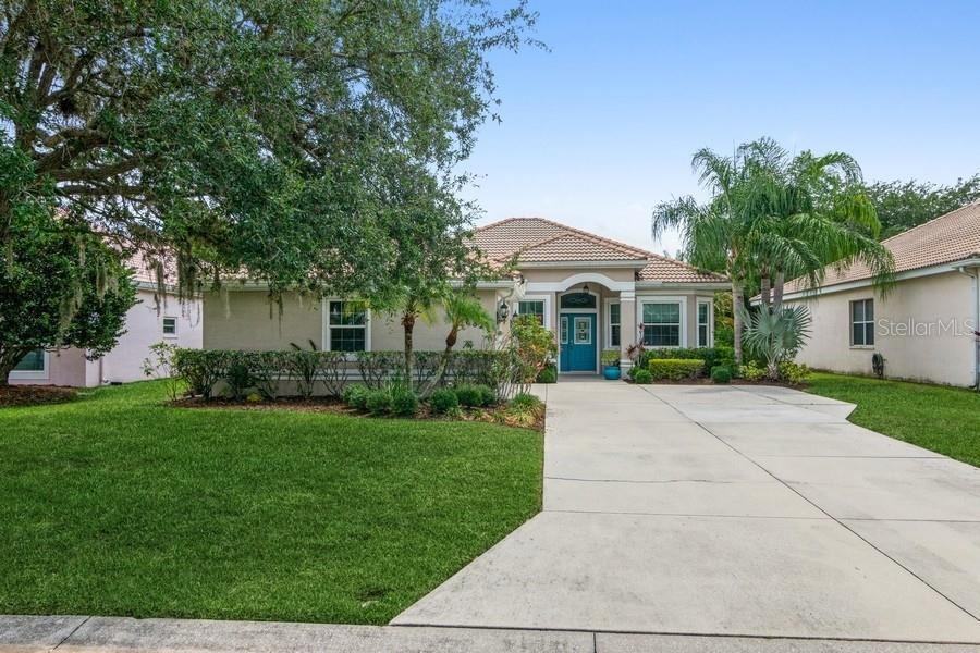 6821 WINSLOW STREET, Sarasota, FL 34243 - #: A4503027