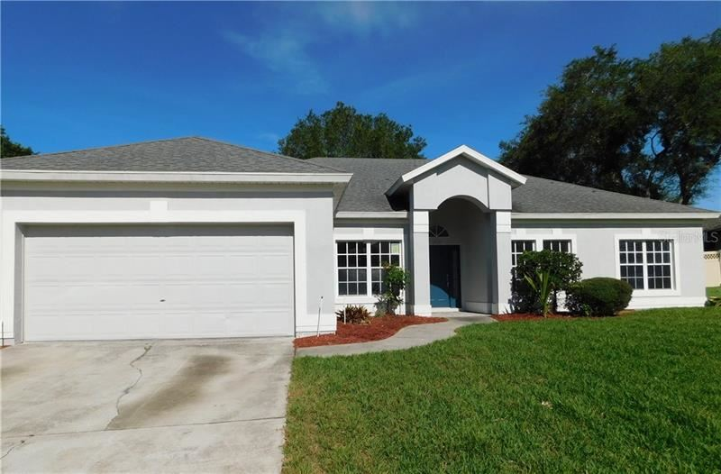 3956 SHADOWIND WAY, Gotha, FL 34734 - #: O5876027