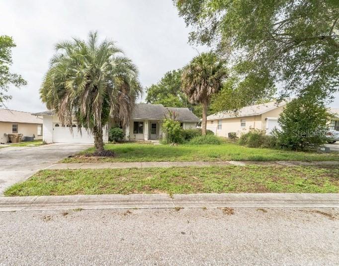 15622 HIDDEN LAKE CIRCLE, Clermont, FL 34711 - MLS#: O5914027