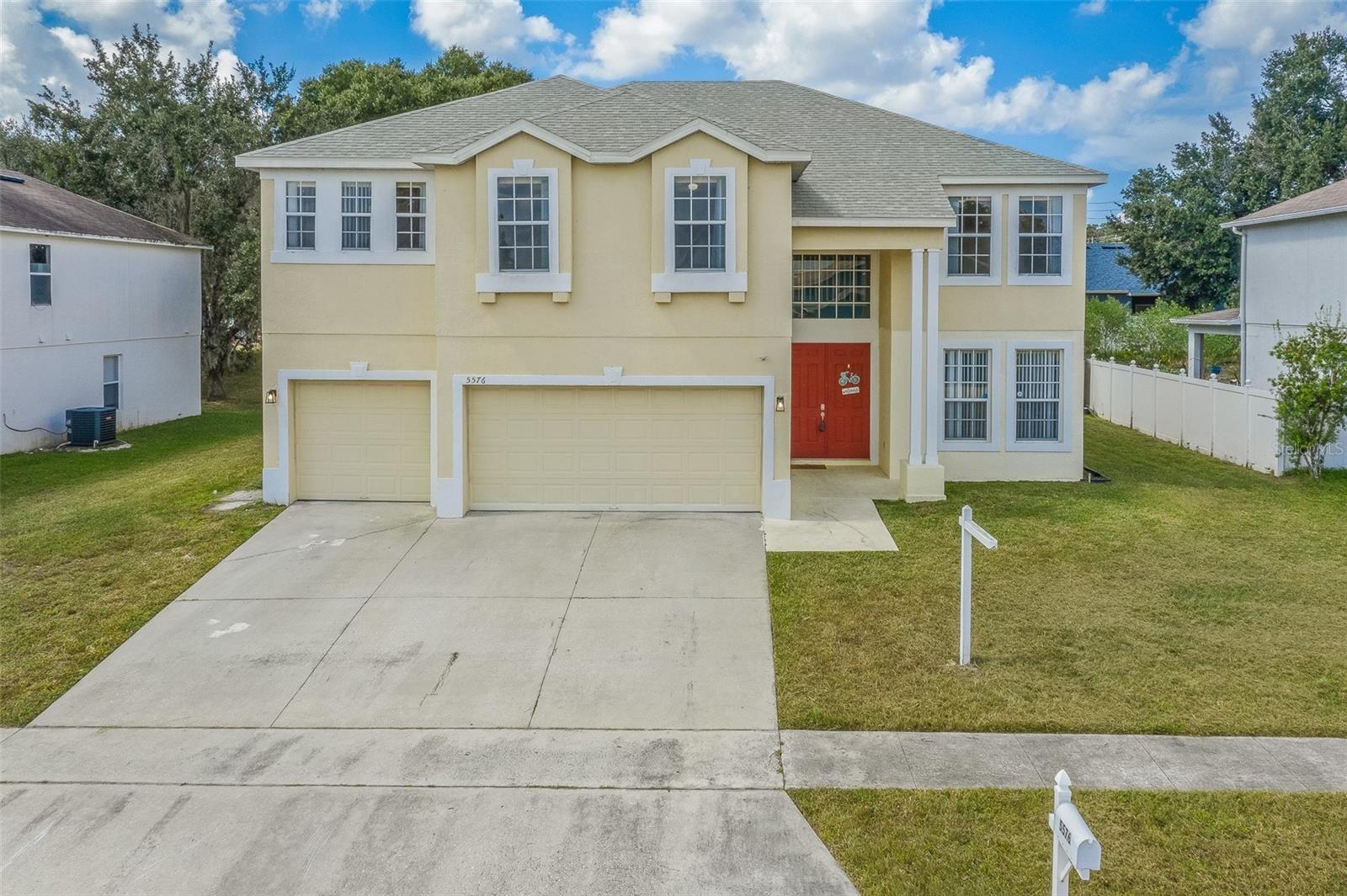 5576 GILLIAM ROAD, Orlando, FL 32818 - #: O5964027