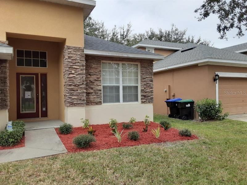 5579 BURLWOOD DRIVE, Orlando, FL 32810 - #: T3276027