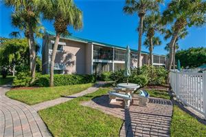 Photo of 5643 MIDNIGHT PASS ROAD #911, SARASOTA, FL 34242 (MLS # A4428028)
