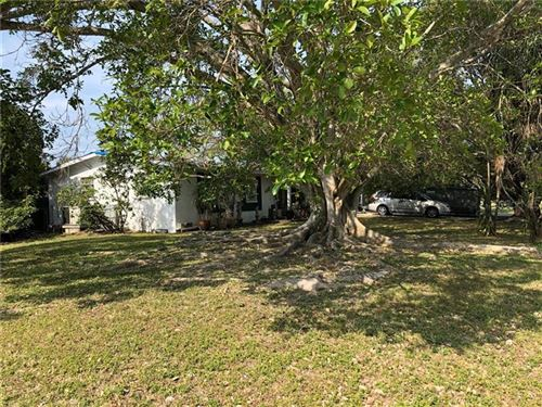 Photo of 1850 SOUTHWOOD STREET, SARASOTA, FL 34231 (MLS # A4461028)