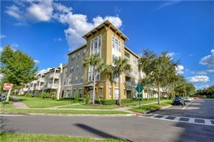 Photo of 1411 CELEBRATION AVENUE #401, CELEBRATION, FL 34747 (MLS # O5826028)
