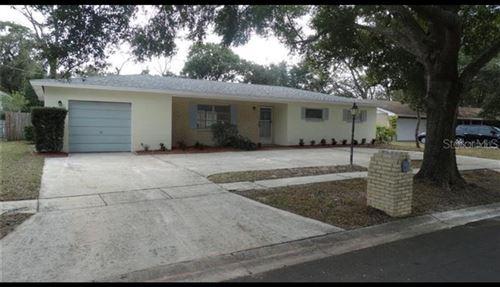 Photo of 448 E HIGHLAND STREET, ALTAMONTE SPRINGS, FL 32701 (MLS # S5049028)