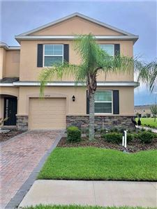 Photo of 3752 SILVERLAKE WAY, WESLEY CHAPEL, FL 33544 (MLS # T3120028)