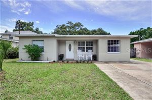 Main image for 212 N LINCOLN AVENUE, TAMPA, FL  33609. Photo 1 of 26