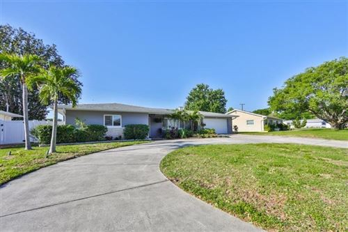 Photo of 2117 CAMPUS DRIVE, CLEARWATER, FL 33764 (MLS # T3300028)