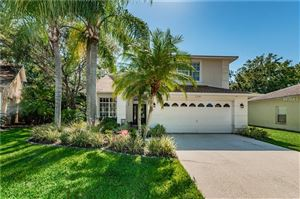 Photo of 1783 BAYHILL DRIVE, OLDSMAR, FL 34677 (MLS # U8046028)