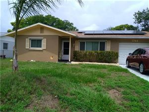 Main image for 1744 W LAGOON CIRCLE, CLEARWATER, FL  33765. Photo 1 of 2