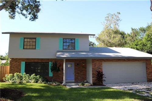 Photo of 1856 ALMERIA WAY S, ST PETERSBURG, FL 33712 (MLS # U8094028)