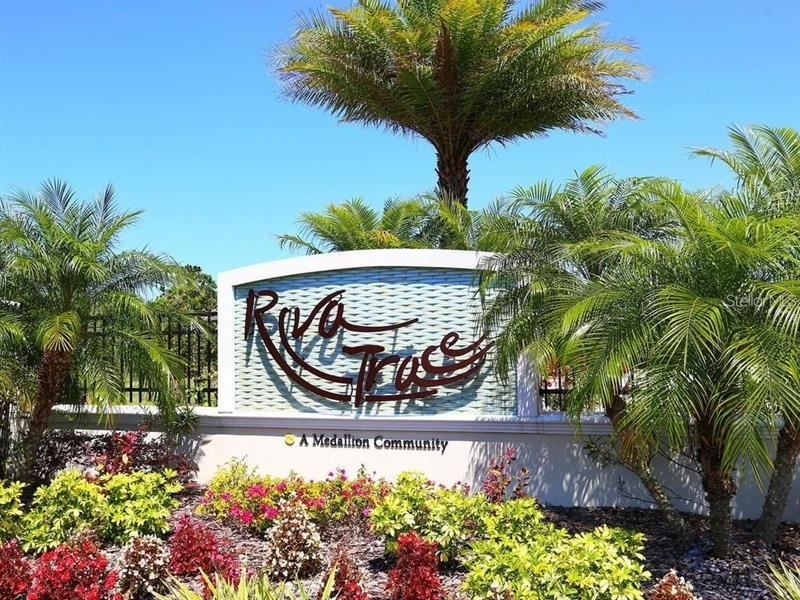 Photo of 7519 RIO BELLA PLACE, UNIVERSITY PARK, FL 34201 (MLS # A4469028)