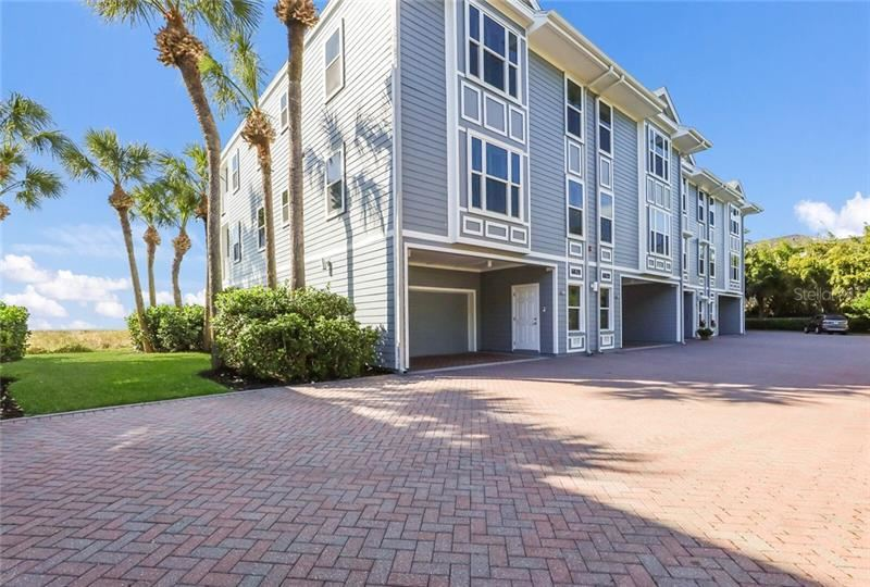 Photo of 6837 GULF OF MEXICO DRIVE, LONGBOAT KEY, FL 34228 (MLS # A4487028)
